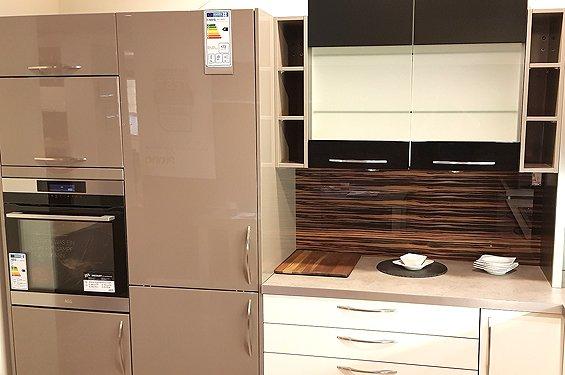 Küche L-Form Heilbronn
