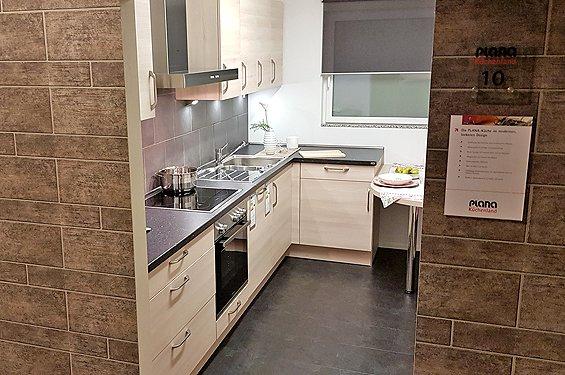 L-Küche Heilbronn